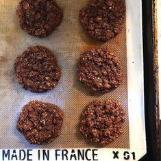 From the Archives: The Cookie — Edible Boston Edible Magazine, Sifted Flour, Thumbprint Cookies, Tea Cakes, Baking Soda, Cookie Recipes, Peanut Butter, Boston, Bakery
