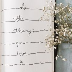Ultimate List of Bullet Journal Ideas: 101 Inspiring Concepts to Try Today (Part - Simple Life of a Lady Bullet Journal Quotes, Bullet Journal 2019, Bullet Journal Inspiration, Bullet Journel, Super Quotes, New Quotes, Funny Quotes, Journal Pages, Journal Ideas