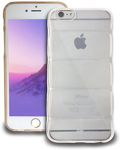 OMG, this iPhone case is really cool! http://www.amazon.com/dp/B00PP54OGG