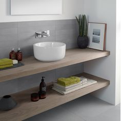 villeroy and boch architectura Undercounter washbasin Angular - Пошук Google