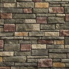 1000 Images About Walls On Pinterest Stone Veneer Home