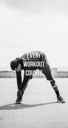 YES! Download this FREE wallpaper @ www.V3Apparel.com/MadeToMotivate and many more for motivation on the go! / Fitness Motivation / Workout Quotes / Gym Inspiration / Motivational Quotes / Motivation