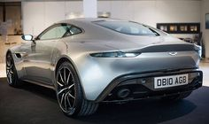 The Aston Martin Rapide is a high-performance sports saloon has been in the market since With a top-speed this four-door tourer is amazing. Aston Martin Db10, Aston Martin Cars, My Dream Car, Dream Cars, Automobile, Bond Cars, Cars And Coffee, Car Humor, Amazing Cars
