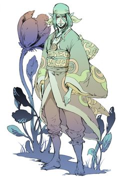 Kusuriuri/#1078197 - Zerochan