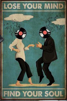 Cool Posters, Poster Prints, Illustration, Pulp Fiction, Art, Artsy, Pop Art, Prints
