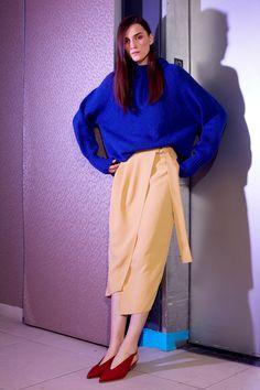 http://www.vogue.com/fashion-shows/pre-fall-2017/tibi/slideshow/collection