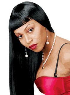 Mona Remy Human Hair European Straight Weaving