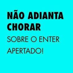 https://www.facebook.com/pages/Prazeres-da-palavra/607644272627565