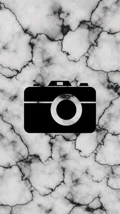Instagram highligt icon #blackmarble #photography #bymysilverlining Normal Wallpaper, Phone Screen Wallpaper, Heart Wallpaper, Apple Wallpaper, Cute Wallpaper Backgrounds, Wallpaper Iphone Cute, Tumblr Wallpaper, Wallpaper Pictures, Love Wallpaper