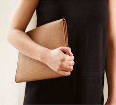 Ditching Fast Fashion: 3 Stylish Startups That Want You to Buy Less