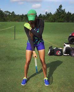 golf mens,golf tips,golf accessories,golf equipment,golf workout Golf Attire, Golf Outfit, Mens Golf Clubs, Golf Training Aids, Golf Putting Tips, Golf Chipping, Golf Club Sets, Golf Exercises, Perfect Golf