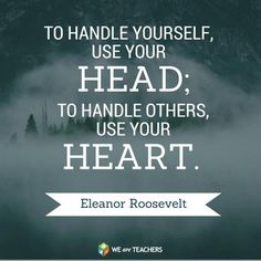 51 Best Eleanor Roosevelt Quotes Images Motivation Quotes Words