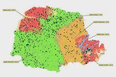 JORNAL REGIONAL EXPRESS: Aquíferos fornecem 21% da água tratada ofertada pe...