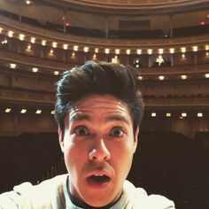george salazar | Tumblr