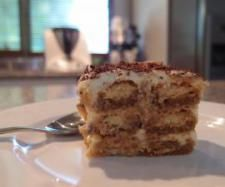 Tiramisu | Official Thermomix Forum & Recipe Community