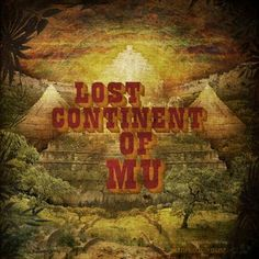 http://onlyfreehiphop.blogspot.com/2011/06/dark-billy-lost-continent-of-mu-2011.html