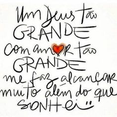 #teamodeus #obrigadameudeus #boatarde