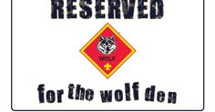 Reserved Wolves.pdf