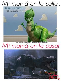 Read Momazos Recin Robados V from the story memes que me e robado v by Amy_La_Patata with 4109 reads. Mexican Funny Memes, Mexican Humor, Stupid Funny Memes, Memes Humor, New Memes, Spanish Jokes, Funny Spanish Memes, Spanish 1, T Rex Jurassic Park