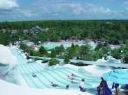 cool water parks - Google Search