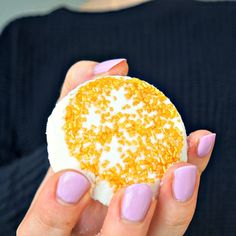 """""""Where do I find citric acid?"""" It's probably one of the most asked questions here on The Makeup Dummy. Citric acid has been a staple ingredient in all of my bath bomb recipes so far. It's a key ingredient to get the fizzing experience bath bombs are known and loved for. Combine it with baking … … Continue reading →"""