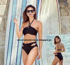 Tudo sobre Avon: Bikinis para este verão!