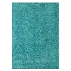 ... Value City Furniture $199.99. See More. Domino Shag 8u0027 X 10u0027 Area Rug    Turquoise