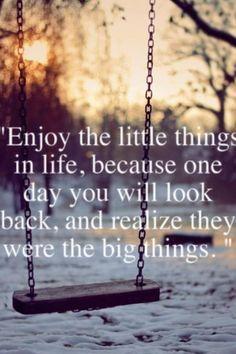 #quotes #life #inspiration #motivation