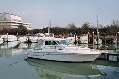 faeton-moraga-910-anno-2007-barca-a-motore