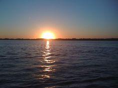 Beautiful. Clear Lake, IA