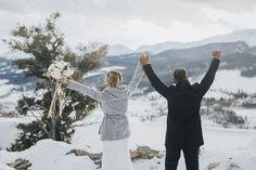Villani Photos l Wedding Celebration Ideas for After your Ceremony