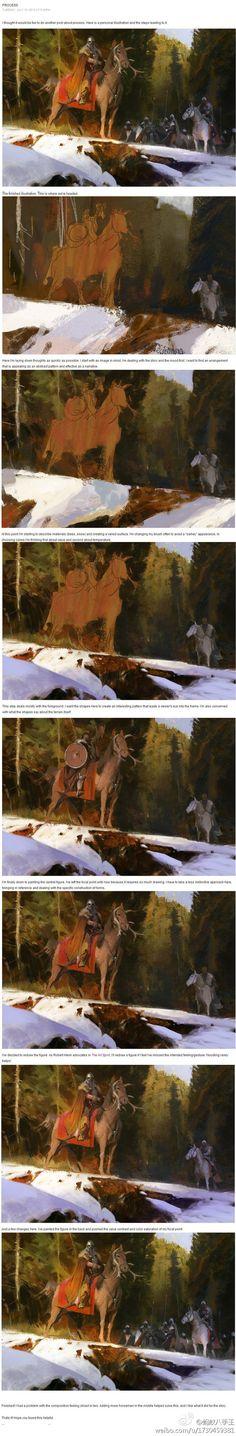 蚂蚁八手王的照片 - 微相册
