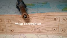 A Sailor's Leather: Homemade Leather Tools. Diy Leather Tools, Leather Working Tools, Leather Diy Crafts, Leather Projects, Smith Tools, Leather Stamps, Homemade Tools, Work Tools, Leather Tooling
