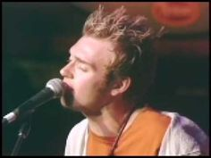 """Nickel Creek """"The Lighthouse's Tale"""""""