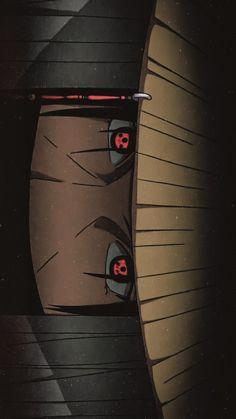 Madara Wallpapers, Naruto Wallpaper Iphone, Naruto And Sasuke Wallpaper, Cool Anime Wallpapers, Wallpaper Naruto Shippuden, Animes Wallpapers, Anime Naruto, Fan Art Naruto, Anime Akatsuki