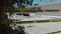 #Breves Gómez Palacio requiere de mapeo para detectar más zonas de riesgo. http://ift.tt/2q89JK3 Entérese en #MNTOR.