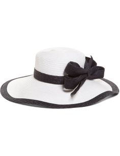 6076dc5401b Brooks Brothers Milan portrait hat Kentucky Derby Outfit