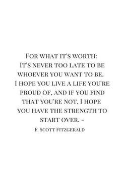 56 Inspirational Quotes Life That Will inspire You Inspirational Sayings 36 Wish Quotes, Dad Quotes, Mother Quotes, Quotes To Live By, Find Myself Quotes, Be Yourself Quotes, Proud Of Myself Quotes, Short Inspirational Quotes, Inspiring Quotes About Life