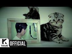 East Asia Addict: [MV+MP3] NC.A(앤씨아) & Yook Sung Jae(육성재) (BTOB) - P...
