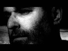 Avenida I andamento (estreia) - YouTube
