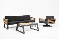 Coffee Table Dimensions, Swivel Armchair, 3 Seater Sofa, White Gloves, Outdoor Lounge, Argos, Sofas, Wicker, Relax