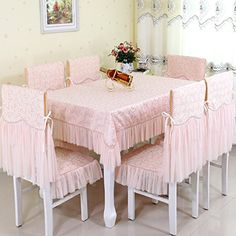 Lace fabric coverSimple upholstery KitB -- This is an Amazon Affiliate link. Want additional info? Click on the image.