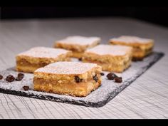 Martini, Cornbread, The Creator, Ethnic Recipes, Food, Youtube, Millet Bread, Essen, Meals