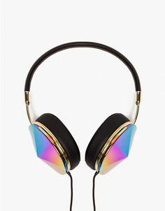 Frends / Taylor Headphones