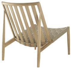 Bildresultat för easy chair