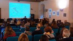 Ascoli Piceno Provincia. Alta partecipazione al seminario su