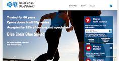 Blue Cross Blue Shield Insurance Claims
