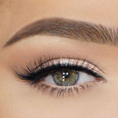 PRO Eyelashes in Socialite PRO Eyelashes in Socialite Related posts: PRO Wimpern bei Socialite The Trick To Applying False Eyelashes How To Applying Eye Shadow Like A Pro? really long eyelashes Makeup Inspo, Beauty Makeup, Makeup Ideas, Makeup Tutorials, Makeup Inspiration, Eyebrow Makeup, Makeup Guide, Uk Makeup, Glowy Makeup