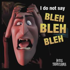 """confuse drac the hotel transylvania 2"""" T-Shirts & Hoodies by ..."""
