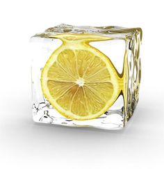 Los beneficios alcalinizantes del limón y la lima, comienza el día con agua alcalinizada
